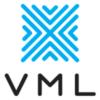 VML Australia